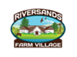 River Sands Farm
